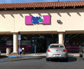 Image for 99 Cents Only - Mission Ave - Oceanside, CA