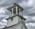 Image for Free Will Baptist Church - North Sutton, NH