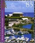 Image for The Keep - Royal Naval Dockyard - Sandys Parish, Bermuda