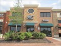 Image for AAA Texas Branch Office -- Firewheel Town Center, Garland TX