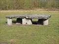 Image for Fliegerhorst Venlo - Runway remainders