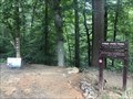 Image for Cabin John Trail (Southern End) - Glen Echo, Maryland