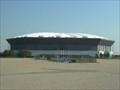 Image for Pontiac Silverdome - Pontiac, Michigan, U.S.A.