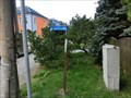 Image for Payphone / Telefonni automat - Drmoul, Czech Republic