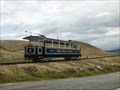 Image for The Great Orme Tramway - Llandudno, Wales, UK
