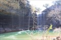 Image for Hamilton Pool; Dripping Springs, Texas