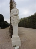 Image for Circe  -  Versailles, France