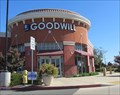 Image for Goodwill - Brentwood, CA