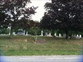 Image for North Shelby Cemetery