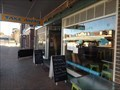 Image for Tuck In Takeaway - Uralla, NSW, Australia
