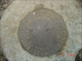 Image for Legal Survey Disk 6489, Logan Lake, BC, Canada.