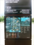 Image for You Are Here - Rock and Roll Hall of Fame - Cleveland, OH