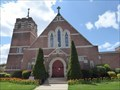 Image for St. Thomas the Apostle Church - West Springfield, MA