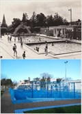 Image for Piscine René Léger, La Ferté Alais, Essonne, France