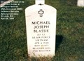 Image for Michael Joseph Blassie - Lemay MO