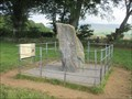 Image for The Picardy Stone - Aberdeenshire, Scotland.