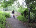 Image for Swansea Bay Cycle Route - 43 - Ystalyfera, Wales, UK.