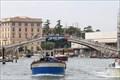 Image for Ponte degli Scalzi - Venezia, Italy