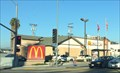 Image for McDonald's - Wifi Hotspot - Los Angeles, CA