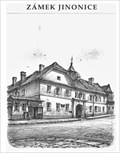Image for Jinonice Chateau by Karel Stolar - Prague, Czech Republic