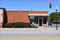 Image for Oakboro USPO 28129, Oakboro, NC