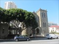 Image for First Unitarian Universalist Church - San Francisco, CA