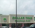 Image for Dollar Tree #2347 - Connellsville, Pennsylvania