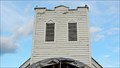 Image for Former Christ Lutheran Church - Libby, MT