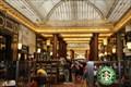 Image for Starbucks en Arcades des Champs-Élysées - Paris, France