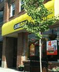 Image for Subway #24479 - Philadelphia Street - Indiana, Pennsylvania