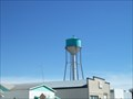 Image for Watertower, Mobridge, South Dakota