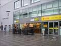 Image for Subway - Nürburgring - Germany