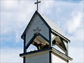 Image for Saint Peter's Anglican Church - Revelstoke, BC