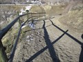 Image for Dimple Dell Park (Gully) - Wrangler Trailhead - Sandy Utah