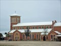 Image for Boniface Church and Olfen School celebrate 115 years - Olfen, TX