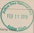 Image for Joshua Tree National Park Indian Cove - Joshua Tree, CA