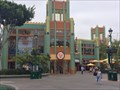 Image for Downtown Disney - Anaheim, California