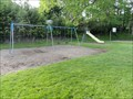 Image for Quaill Park Playground - Pittsburgh, Pennsylvania