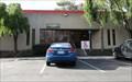 Image for Church of Scientology Mountain View - Santa Clara, CA