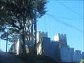 Image for Pacifica Castle - Pacifica, CA