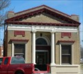 Image for 127 S. First Street  - Pleasant Hill Downtown Historic District - Pleasant Hill, Mo.