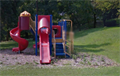 Image for Valley Vue Playground - Greensburg, Pennsylvania