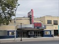Image for Landis Theatre--Mori Brothers Building - Vineland, New Jersey