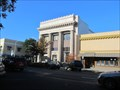 Image for Bank of Italy - Hayward, CA