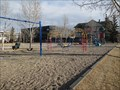 Image for Sunalta Community Association Playground - Calgary, Alberta