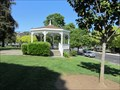 Image for City Park Gazebo- Benicia, CA