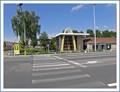 Image for McDonalds Restaurant Maalsesteenweg - Bruges