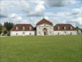 Image for Salines Royales, Arc et Senans, Doubs, France