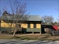 Image for Gilbert Train station - Gilbert, SC