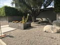 Image for Wexler House - Palm Springs, CA